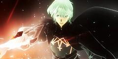 《火焰纹章风花雪月》amiibo有什么?amiibo奖励音乐视频合集