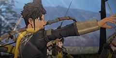 《火焰纹章风花雪月》枪武器有哪些锻造?枪系武器锻造一览