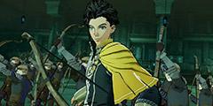 《火焰纹章风花雪月》弓武器锻造一览 弓系武器有哪些锻造?