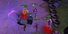 《云顶之弈》新版本恶魔阵容玩法思路分析 新版本恶魔流怎么玩?