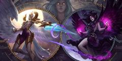 《云顶之弈》虚空斗士刺客流阵容搭配分享 虚空斗士刺客玩法技巧介绍