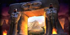 《魔兽世界》怀旧服何时开?怀旧服上线时间一览