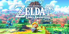 《塞尔达传说梦见岛》重制版怎么样?游戏玩法介绍