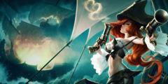 《云顶之弈》游侠进阶阵容分享 游侠进阶玩法技巧介绍