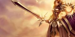 《云顶之弈》护卫帝国骑士阵容搭配分享 护卫帝国骑士玩法技巧介绍