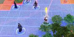 《火焰纹章风花雪月》怎么练兵种精通?练兵种精通技巧视频