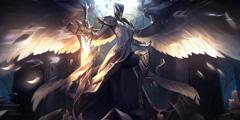 《云顶之弈》天使阵容怎么搭配 天使玩法技巧分享