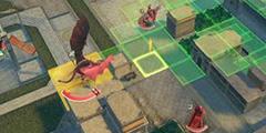 《火焰纹章风花雪月》传送魔法怎么用?实用玩法经验分享