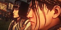《全面战争三国》八王之乱司马乂双传奇流程视频攻略