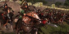 《全面战争三国》八王之乱人物开局评价心得 哪些势力好玩?