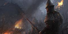 《战意》剑盾技能有哪些?剑盾属性技能介绍