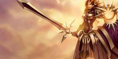 《云顶之弈》法师元素约德尔人阵容搭配分享 法师元素约德尔人玩法技巧介绍
