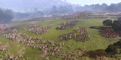《全面战争三国》八王之乱DLC下载方法介绍 八王之乱DLC怎么安装