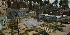 《绝地求生大逃杀》监狱地图修改了什么?监狱地图更新对比一览