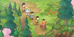 《哆啦A梦牧场物语》百合花在哪?百合花获取地点介绍