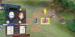 《火焰纹章风花雪月》角色可学魔法一览 各角色可以学什么法术