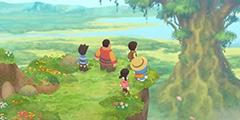 《哆啦A梦牧场物语》竹蜻蜓怎么获得?秘密道具获得方法大全
