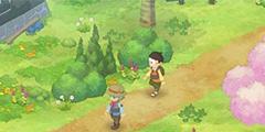 《哆啦A梦牧场物语》巨木种子怎么获得?巨木种子获得方法