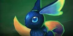 《云顶之弈》9.16新宠物有哪些 9.16版本小小英雄一览