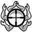 无主之地3阿玛拉秘术攻击技能树介绍
