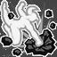 无主之地3阿玛拉缠斗技能树介绍