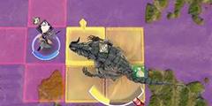 《火焰纹章风花雪月》命中怎么计算?角色战斗属性计算公式一览