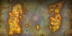 《魔兽世界》怀旧服官网地址是什么 怀旧服官网地址分享