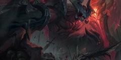 《云顶之弈》骑士阵容玩法详解 骑士阵容怎么搭配