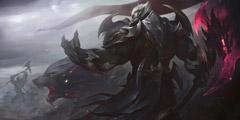 《云顶之弈》护卫骑士帝国阵容怎么玩?护卫骑士帝国阵容搭配推荐