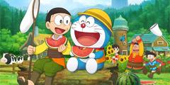 《哆啦A梦牧场物语》pc版什么时候出 steam版发售时间一览