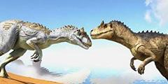 《方舟生存进化》生物图鉴大全 生物特性介绍汇总