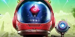 《无人深空》2.0更新内容图文汇总 2.0更新了哪些内容?