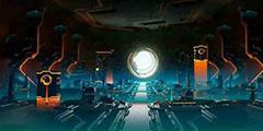 《无人深空》2.0版本试玩心得分享 2.0版本怎么样?