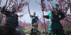 《全面战争三国》刘备玩法流程攻略 刘备前中后期玩法技巧分享