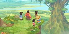 《哆啦A梦牧场物语》工具升级优先度推荐视频 哪些工具先升级