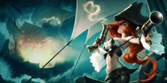 《云顶之弈》虚空斗士流阵容搭配分享 虚空斗士流玩法技巧介绍