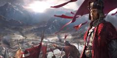 《全面战争三国》曹操势力玩法攻略分享 曹操势力前中后期流程攻略