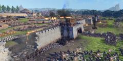 《全面战争三国》全势力玩法技巧分享 全势力前中后期流程攻略
