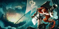 《云顶之弈》6骑龙骑士双龙3法阵容配置一览 6骑龙骑士双龙3法玩法技巧介绍