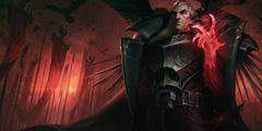 《云顶之弈》帝国剑士阵容配置一览 帝国剑士运营技巧分享