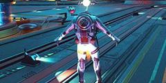 《无人深空》2.0更新体验感受 2.0更新后怎么样?