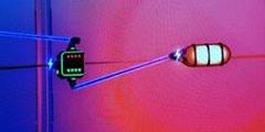 《无人深空》2.0开关怎么设置?2.0开关布局思路图览