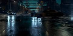《极品飞车21》豪华版有什么 游戏豪华版内容介绍