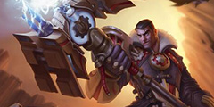 《云顶之弈》9.16哪些英雄有改动?9.16英雄改动内容汇总