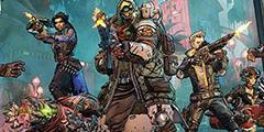 《无主之地3》新模式试验场怎么样 游戏新模式简单介绍