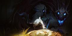 《云顶之弈》4骑士变阵流玩法技巧分享 4骑士变阵技巧介绍