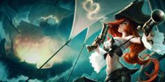 《云顶之弈》金克丝装备怎么选择 金克丝英雄评级一览