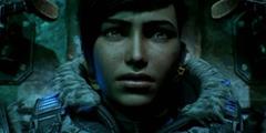 《战争机器5》战役模式演示视频 战役模式怎么样?
