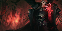 《云顶之弈》3虚空4斗士2海克斯阵容配置推荐 3虚空4斗士2海克斯玩法技巧介绍