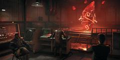 《遗迹灰烬重生》部分武器获得方法介绍 焰刀怎么获得?